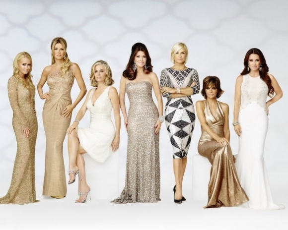 rhobh-season-five-cast